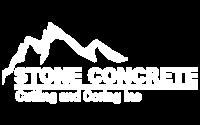 stoneconcrete_logo